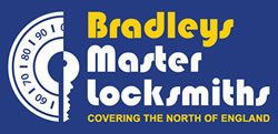 Bradleys Master Locksmiths Ltd