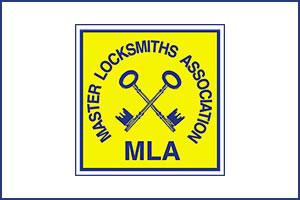 Bradleys Of Blyth Master Locksmiths Safe Engineers